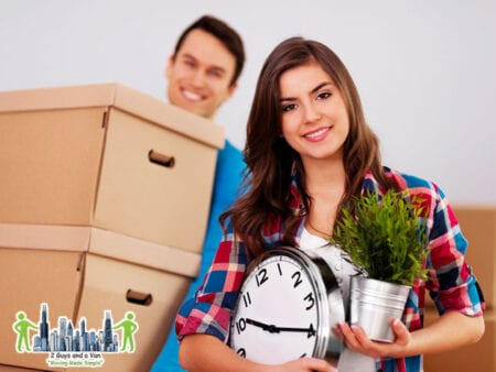 Important And Useful Tips To Ease Summer Moving